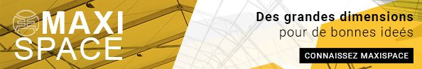 MaxiSpace Blog Banner