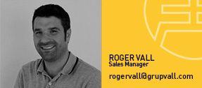 firma-Roger-grupvall